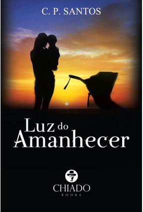 Luz Do Amanhecer