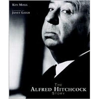 The Alfred Hitchcock Story ( New Edition )