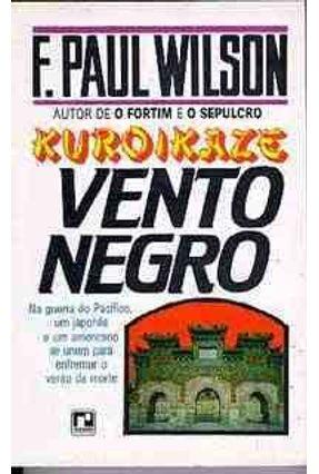 Vento Negro