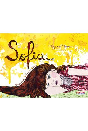 Sofia - Neiva,Mayana   Hoshan.org