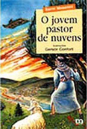 Jovem Pastor de Nuvens; O