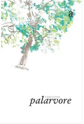 PALARVORE