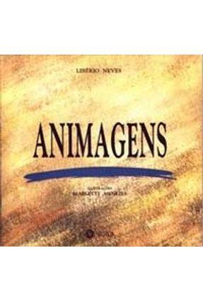 Animagens