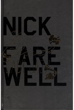 Mr. Blues E Lady Jazz - Farewell,Nick pdf epub