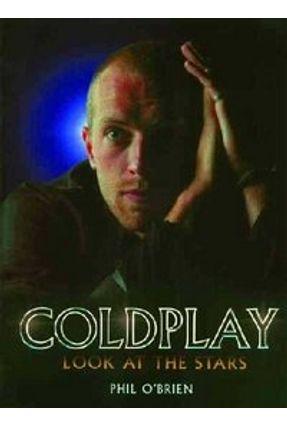 Coldplay - O'Brien,Phil | Tagrny.org