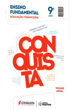 Empreendedorismo - 9º Ano - Editora Positivo | Tagrny.org