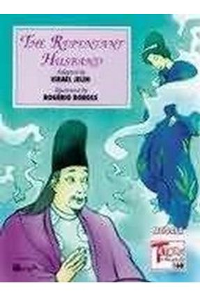 The Repentant Husband