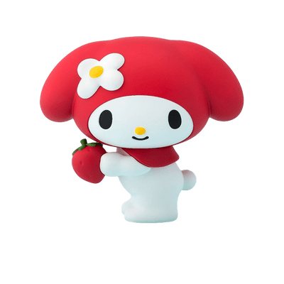 My Melody Red Ver. - Figuartszero