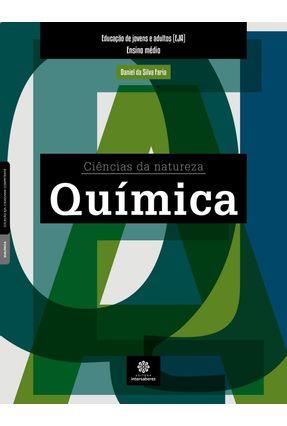Química - Da Silva Faria,Daniel pdf epub