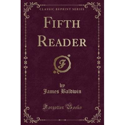 Fifth Reader (Classic Reprint)