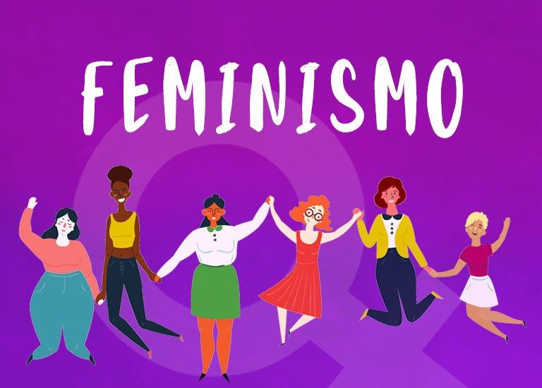 Banner Temas 3 (Feminismo)