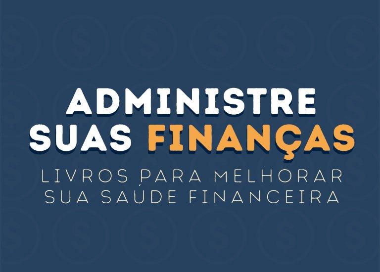 Banner Temas 4 (Administre suas Finanças)