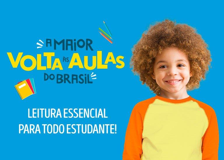 Banner Temas 6 (Volta as Aulas - Leitura Essencial)