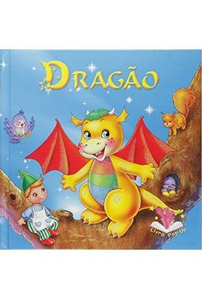Dragão - Livro Ideal pdf epub