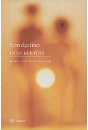 Sem Destino