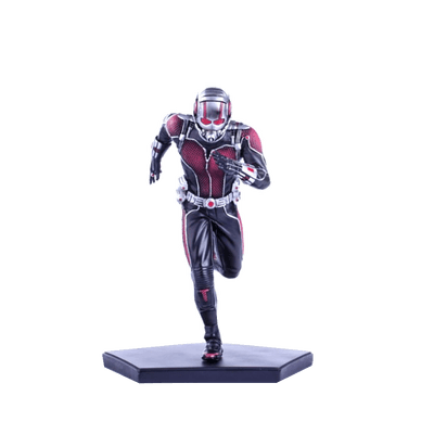 Ant-Man Movie - 1/10 Art Scale