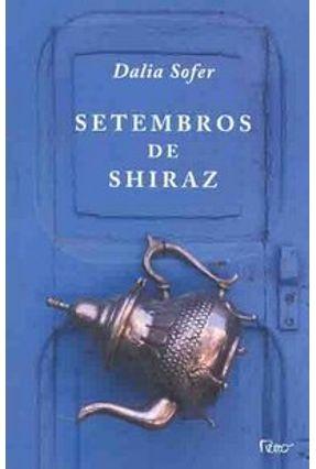 Setembros de Shiraz