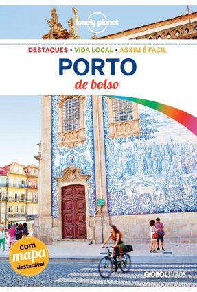 Guia Lonely Planet Porto De Bolso