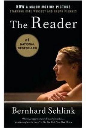 The Reader - Schlink,Bernhard   Hoshan.org