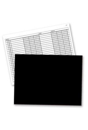 Livro Ponto Diario  160fls -  pdf epub