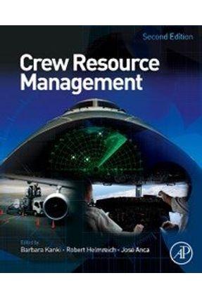 Crew Resource Management -