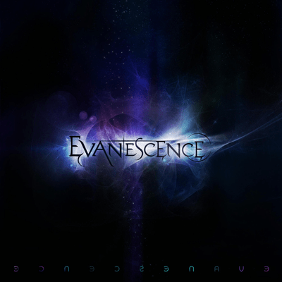 Evanescence - Deluxe - CD + DVD