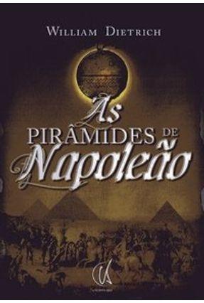 As Pirâmides de Napoleão