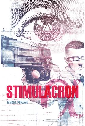 Stimulacron