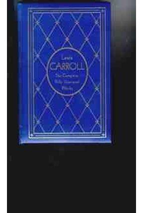 Lewis Carroll - Guiliano,Edward   Tagrny.org