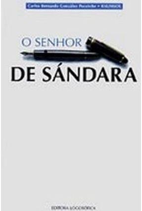 O Senhor de Sandara