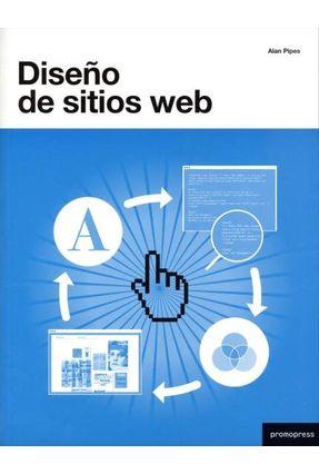 Diseño de Sitios Web - Pipes,Alan | Tagrny.org