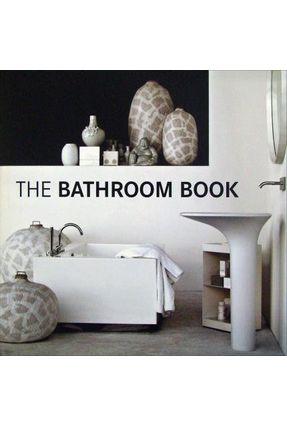 The Bathroom Book - Fkg,Editora | Hoshan.org