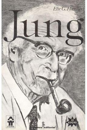 Jung - Humbert,Elie G. pdf epub