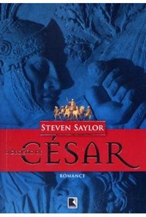 A Decisão de César