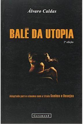 Balé da Utopia