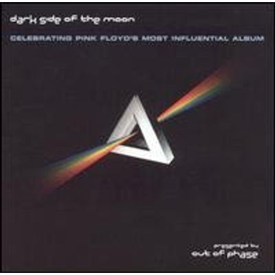DARK SIDE OF THE MOON: TRIBUTE TO PINK FLOYD