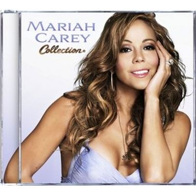 Mariah Carey - Collection