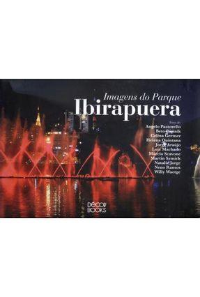 Imagens do Parque do Ibirapuera - Carlos,Antonio Gouveia,Júnior | Hoshan.org