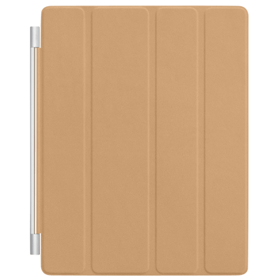 Apple Smart Cover Md302bz/A