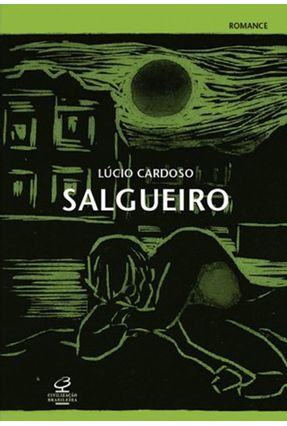 Salgueiro - Cardoso,Lucio pdf epub