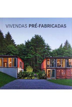 Vivendas Pré-fabricadas - Fkg,Editora pdf epub