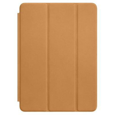Reembalado - Capa Protetora Apple Smart Case Marrom Me706bz/a Para iPad Mini