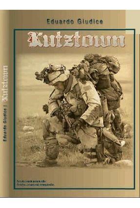 Kutztown - Giudice,Eduardo pdf epub