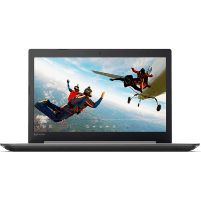 Notebook Lenovo Ideapad 320 Intel® Core™ I5-7200U 8Gb 1Tb 2Gb Geforce® 940Mx Win10, 15.6''
