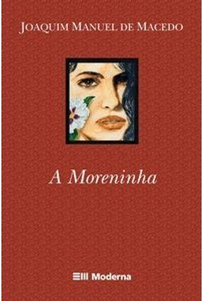 A Moreninha - Nova Edição