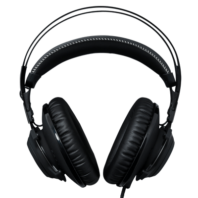 Headset Gamer HyperX Cloud Revolver S 7.1 Dolby® Surround