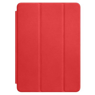 Reembalado - Capa Protetora Apple Smart Case Vermelha Me711bz/a Para iPad Mini
