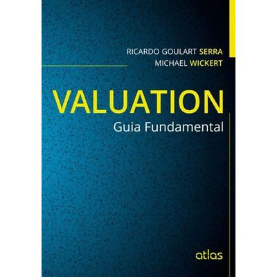 Valuation - Guia Fundamental