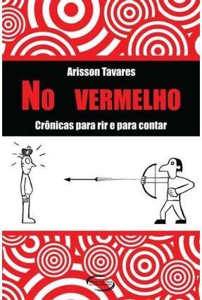 No Vermelho - Tavares da Silva,Arisson   Tagrny.org