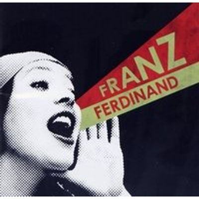 You Could Have It So Much Better With Franz Ferdinand - CD + DVD